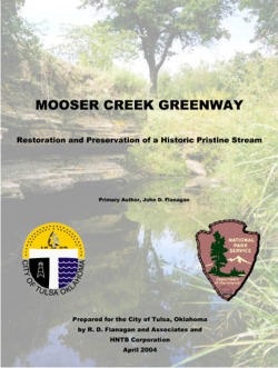 Mooser Creek Greenway.pdf (77 mb)